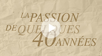 bouton-video-page